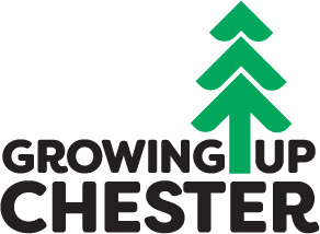 Growing Up Chester